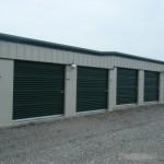 Auto Storage In Haslet