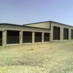 Cheap Storage In Blue Mound