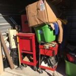 may 19 storage auction