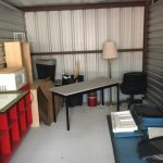 Storage Space Options to Consider