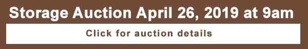 live auction april 26